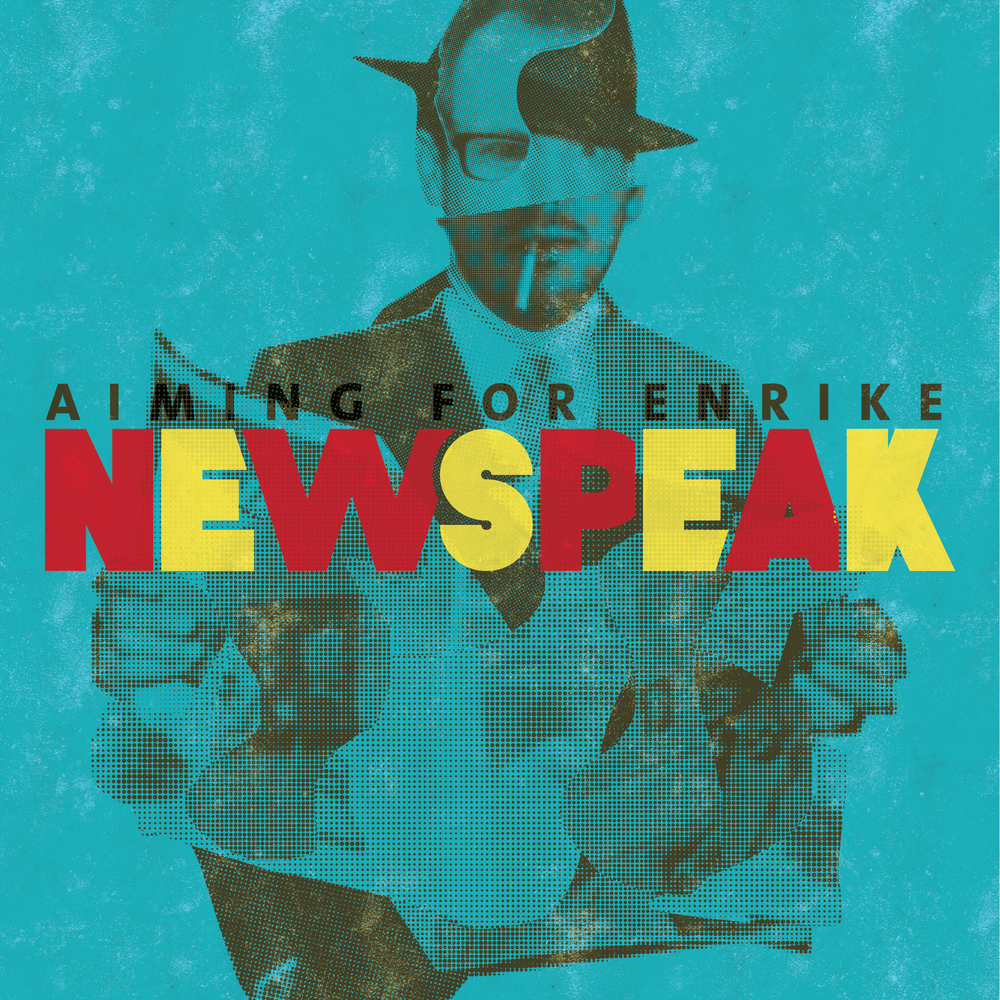AimingForEnrike-Newspeak-single-500x.jpg