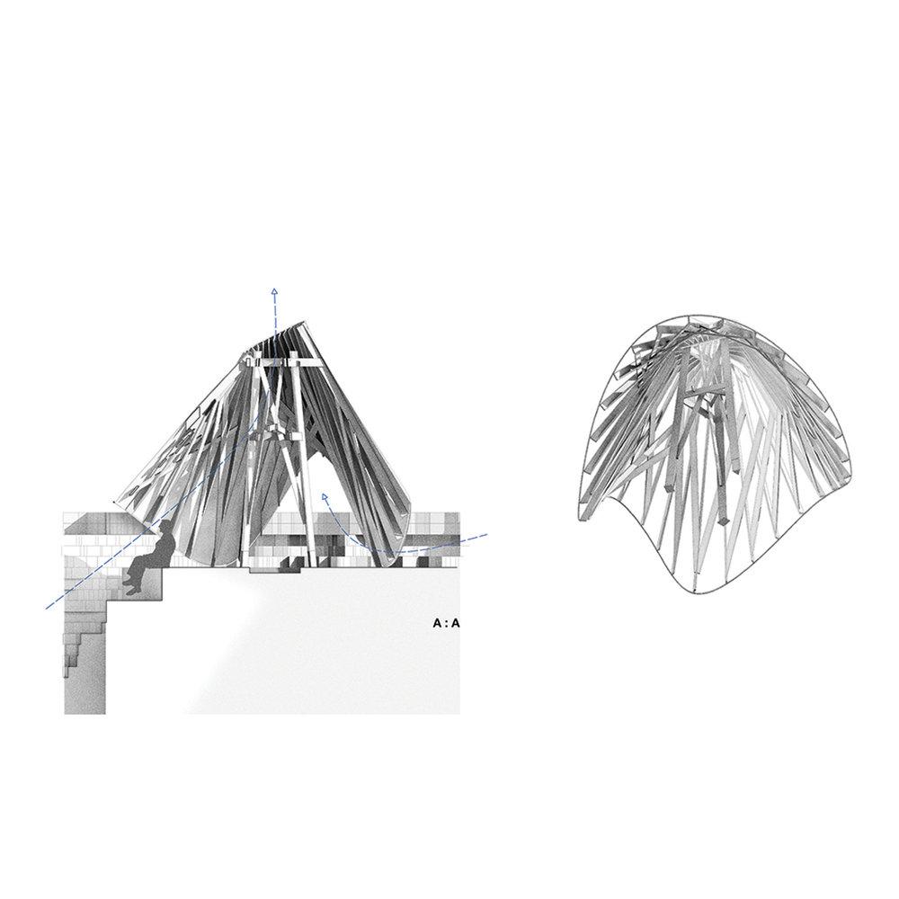 superposition_sunroom_7.jpg
