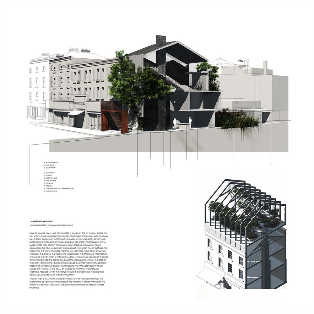superposition_cultivating_architecture_8.jpg