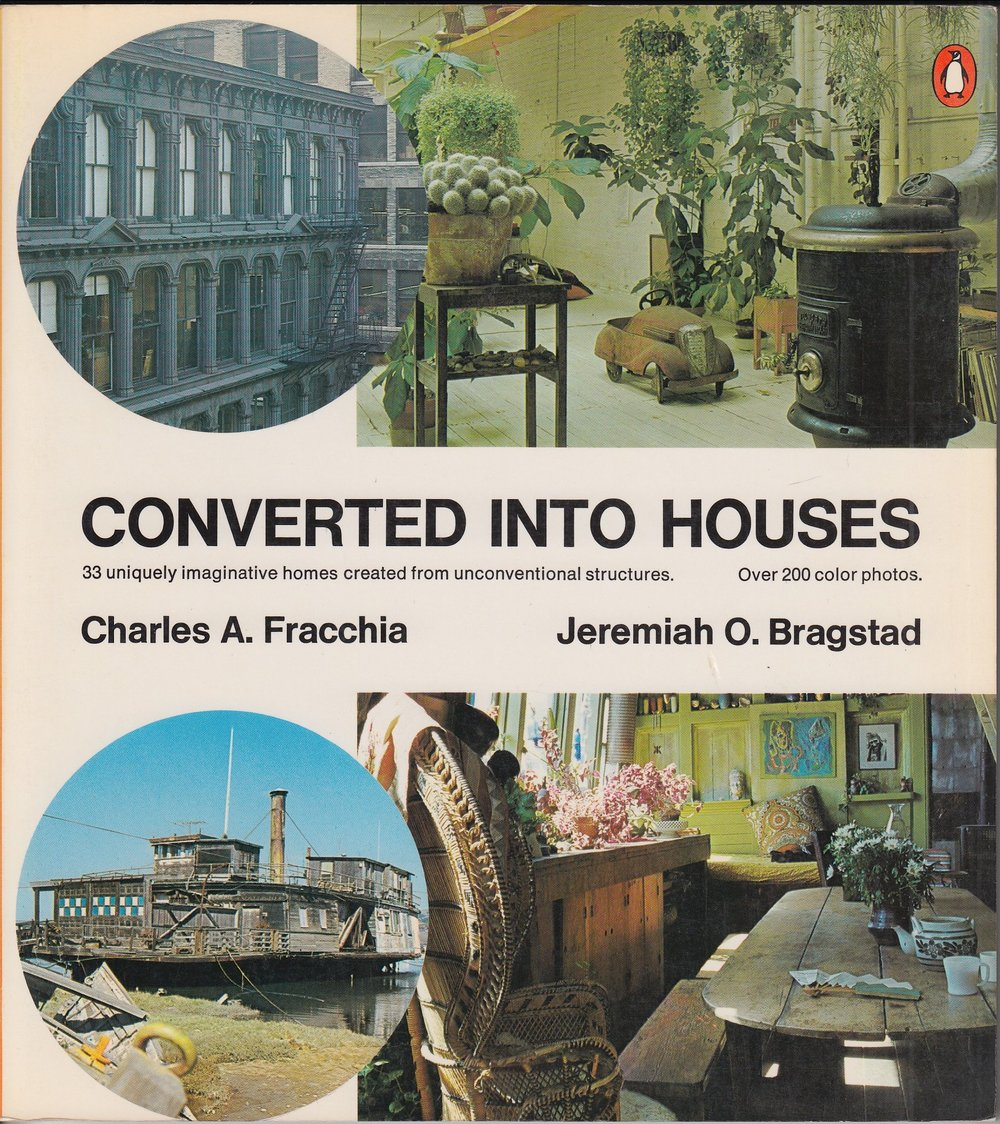 converted into houses book.jpg