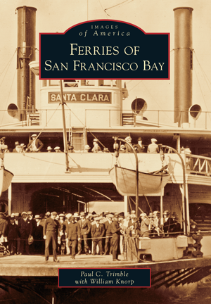 Ferries of San Francisco Bay .png