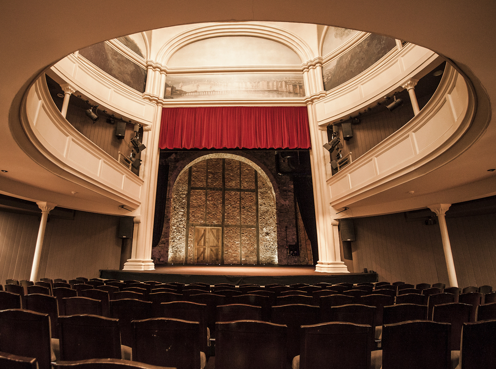 Theatre-Royal-STAGE-FROM-STALLS.jpg