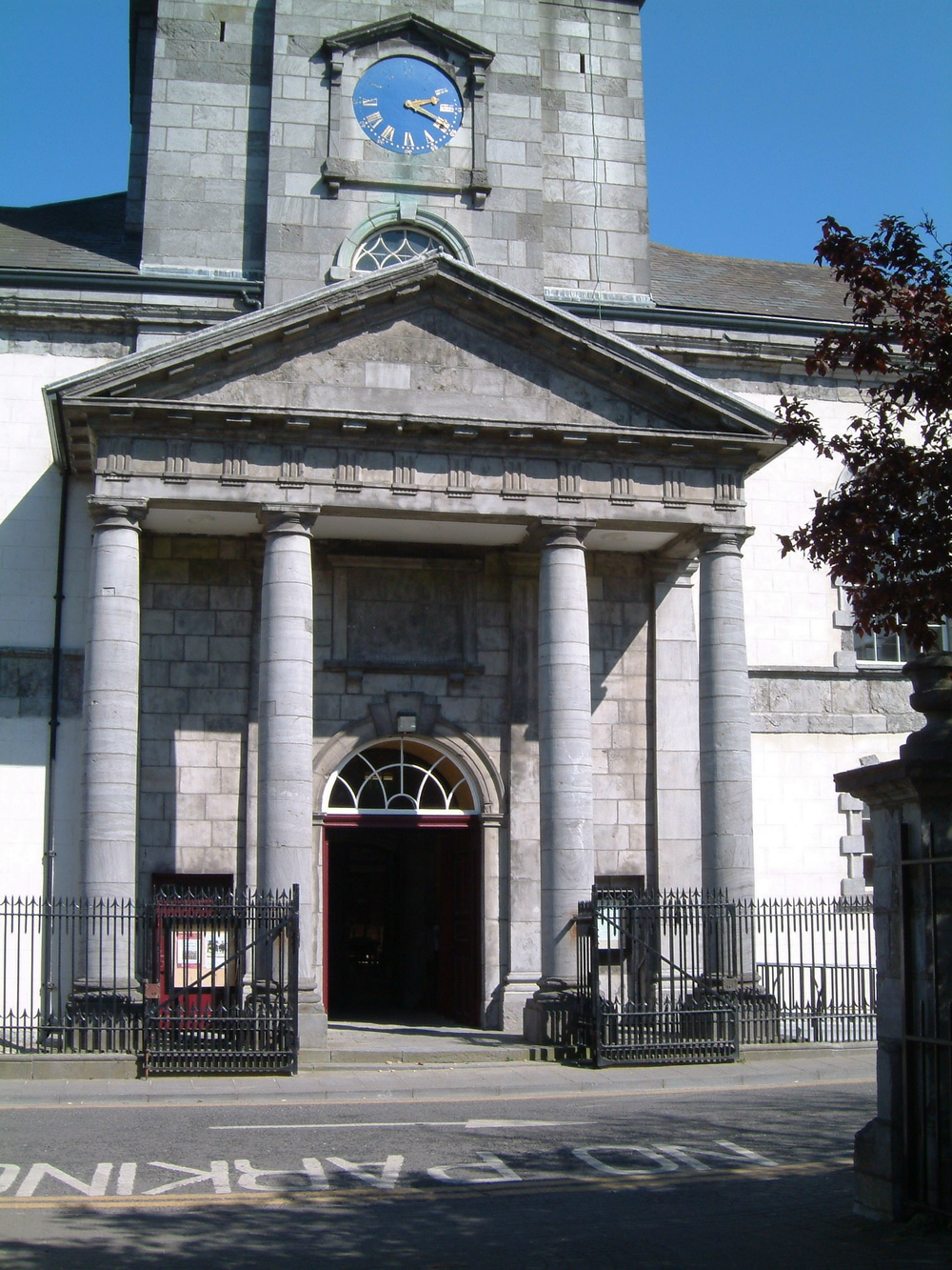Christ Church Cathedral Waterford City(00).JPG
