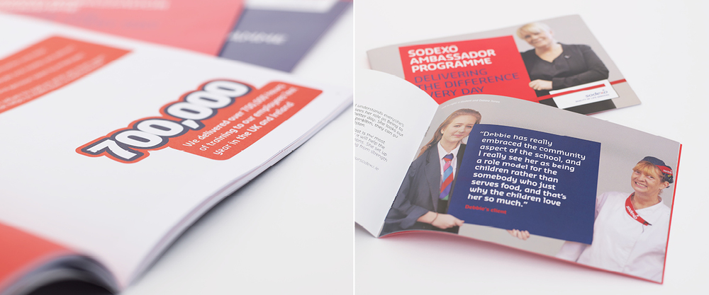 Sodexo managers guide and toolkit