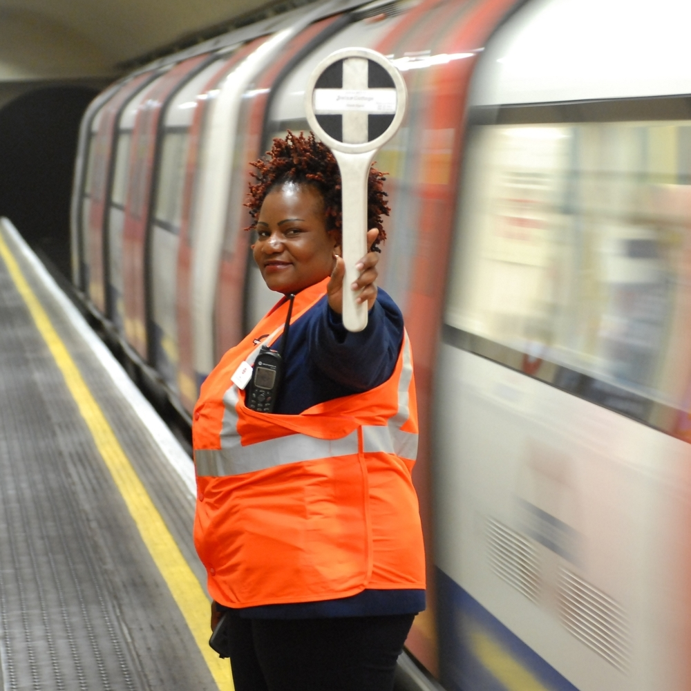 tfl-brand-and-communication