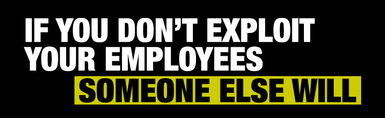 exploit.png