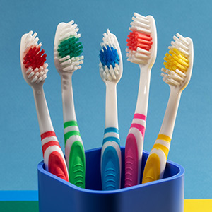 Thumb-Toothbrushes.jpg