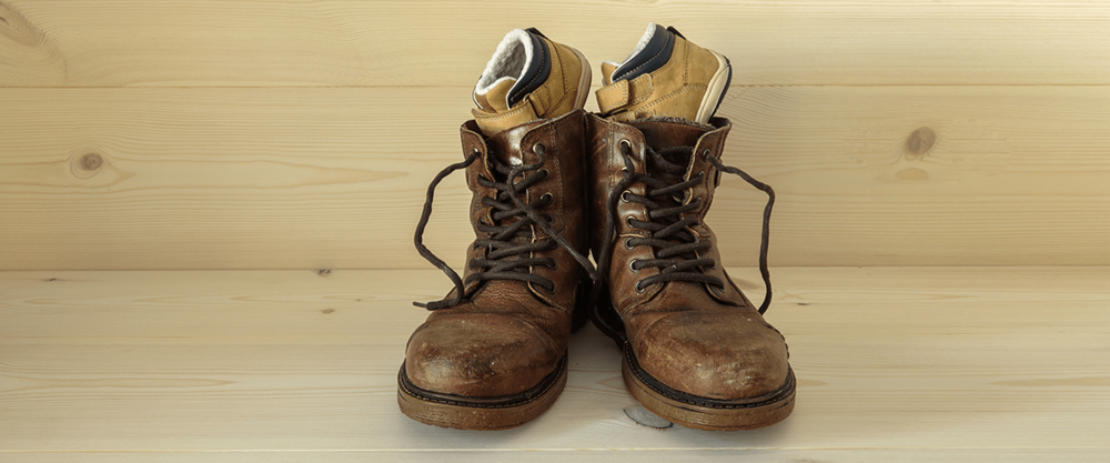 Boots-1200x500.png