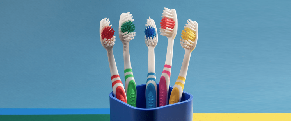 Toothbrushes-1200x500.png