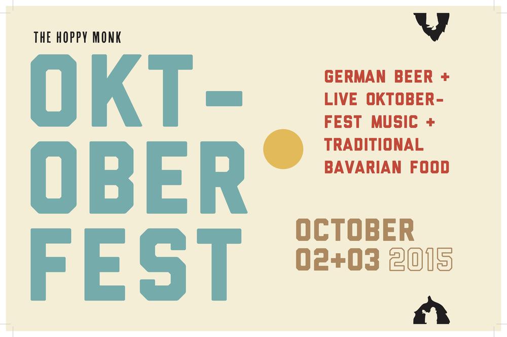 SA_Oktoberfest_Banner2015_B.jpg