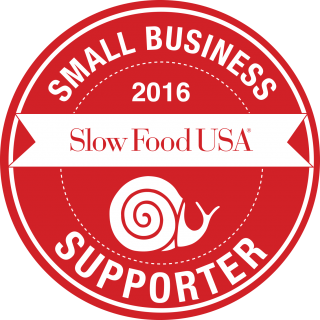 small-business-supporters2016.png