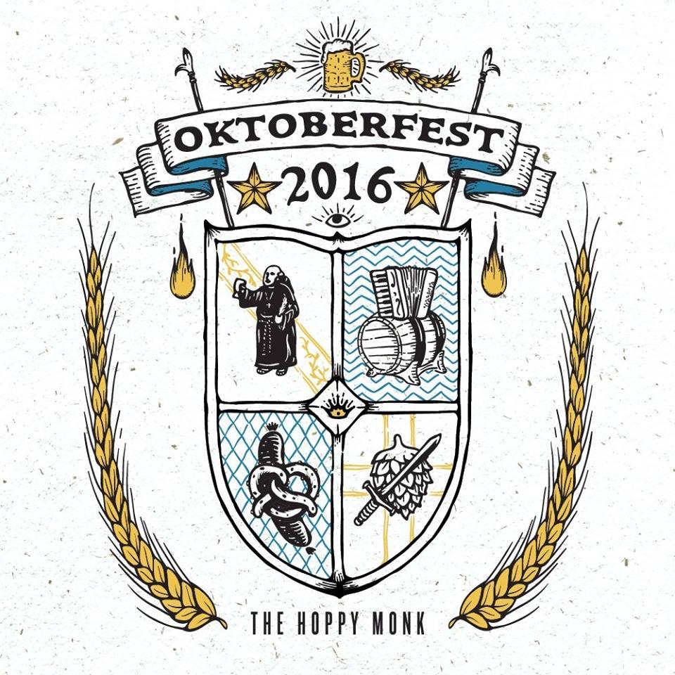 ELP_Oktoberfest_2_2016.jpg
