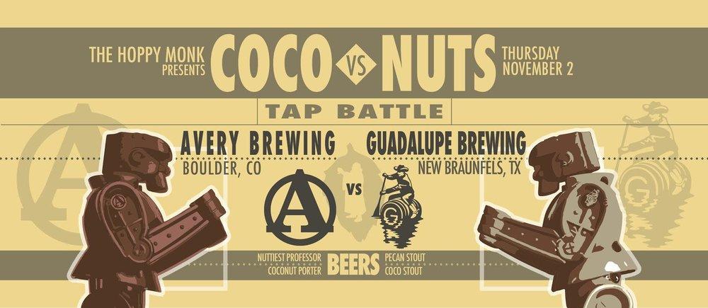 coco vs nuts.jpg