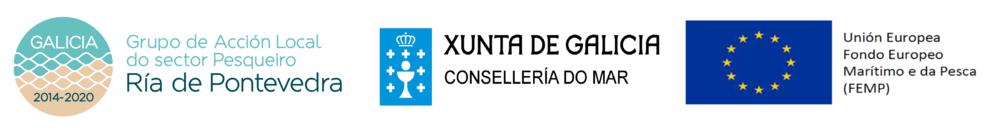 logotipos unidos.png