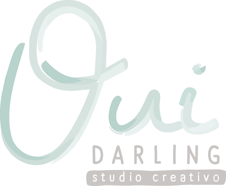 Oui Darling Studio Creativo
