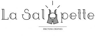 logo_salo11-331x127.png