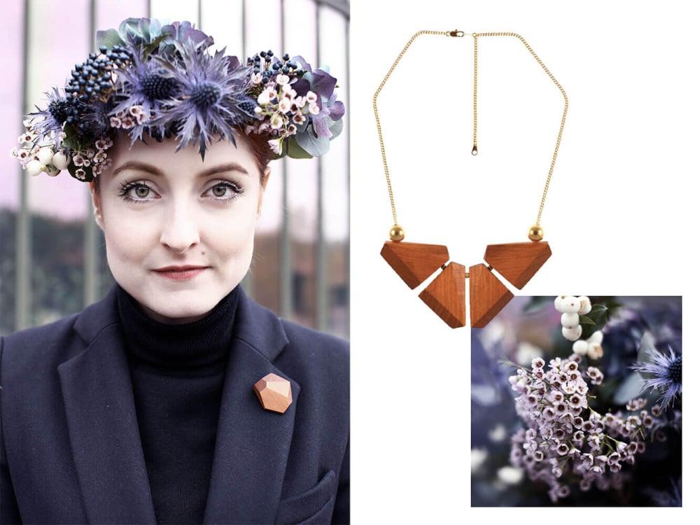 Salome-charly-creatrice-bijoux-1000x750.jpg