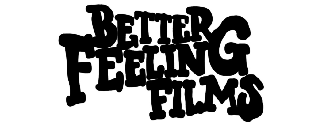 betterfeelingfilms