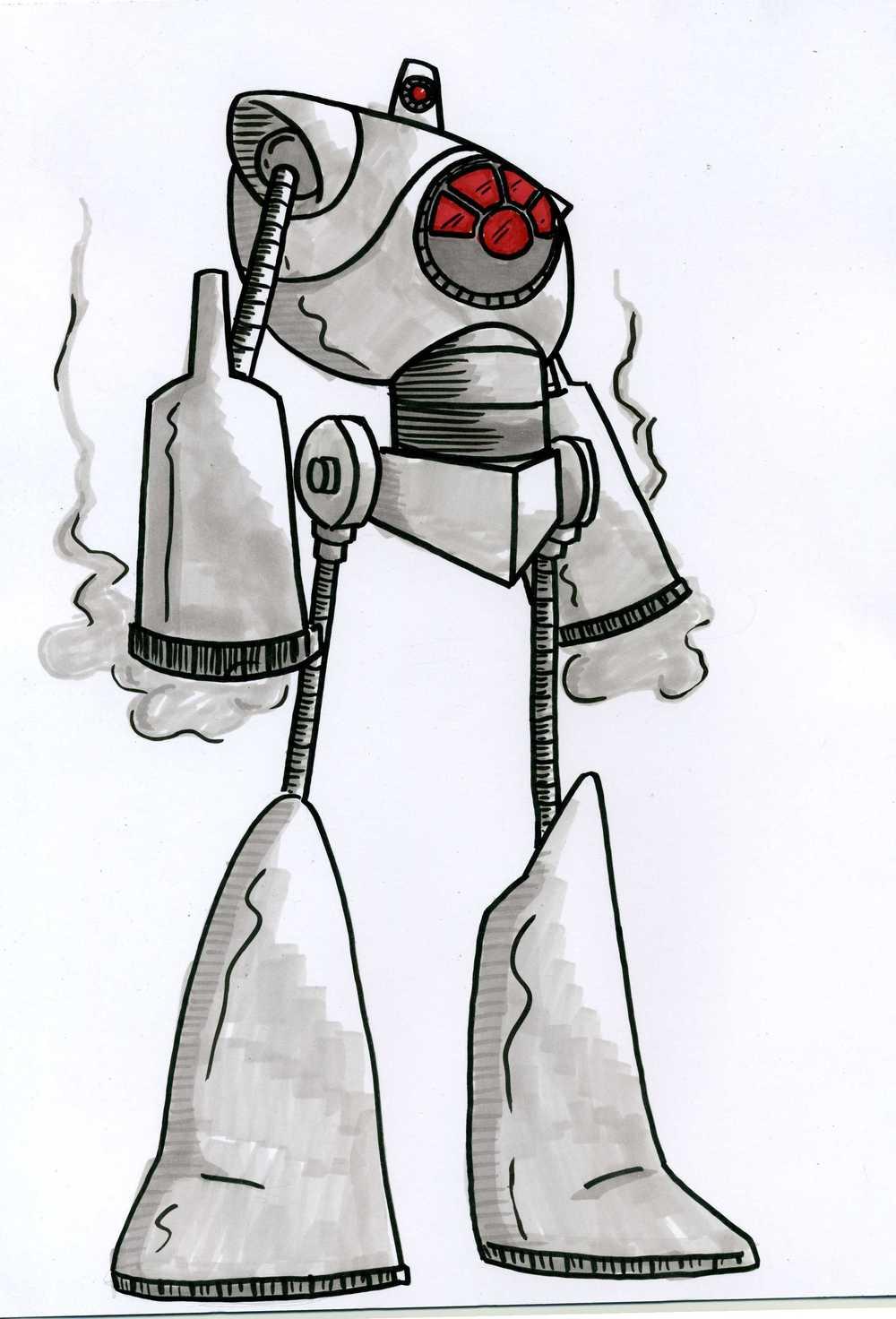 Robot 1.jpg