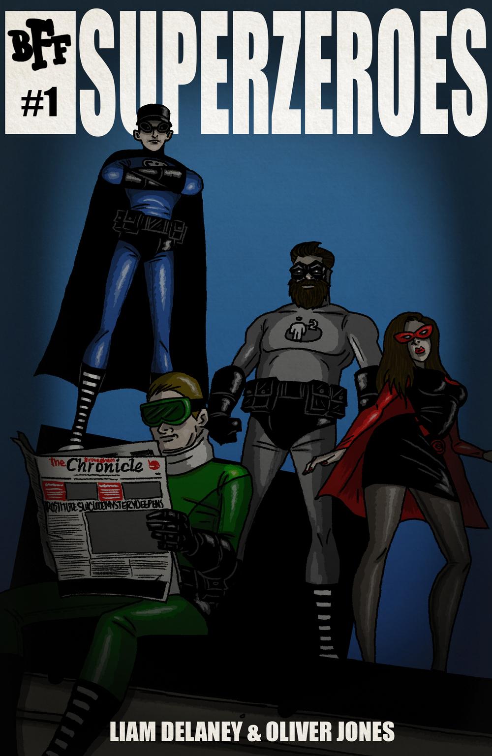 comic cover.jpg