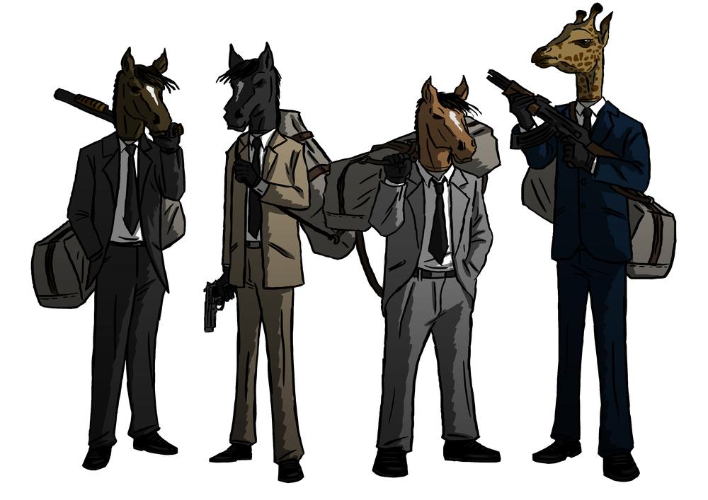 four horsemen 3.jpg