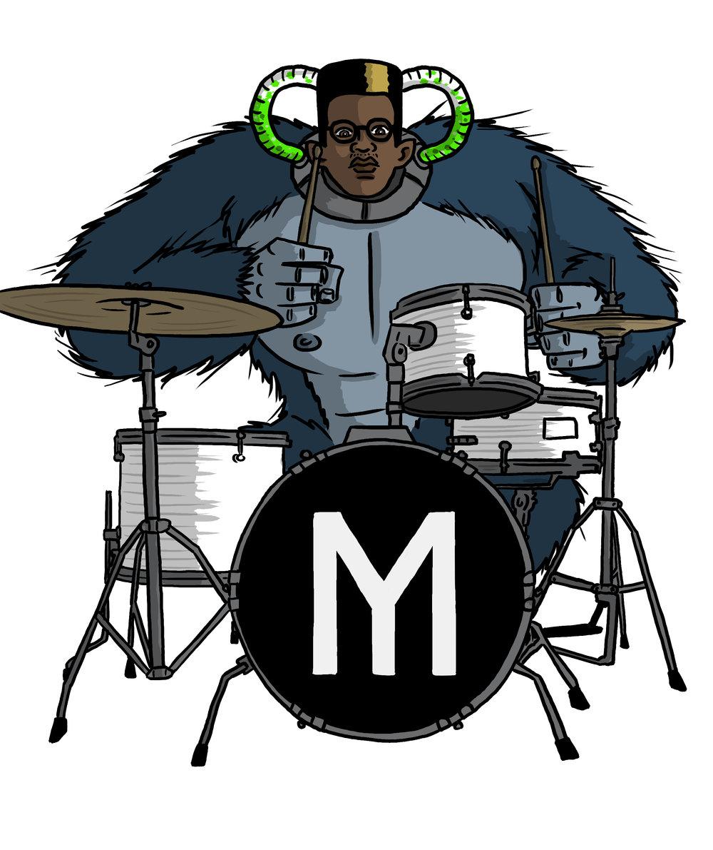 youth man - marcus.jpg