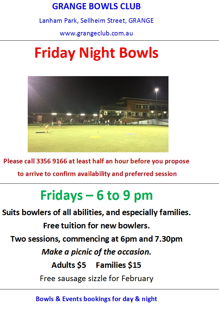 Friday Night Bowls 20170202.jpg