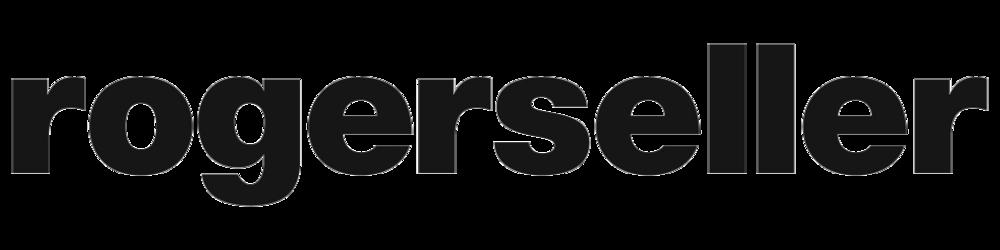 Rogerseller Logo