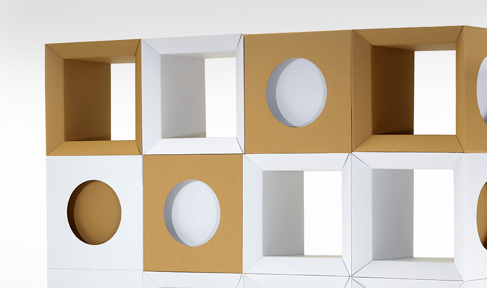 Paper-Tiger-Cubes2.jpg