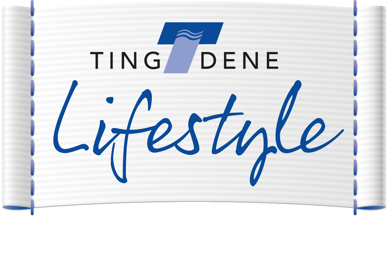 Tingdene Owners Elect