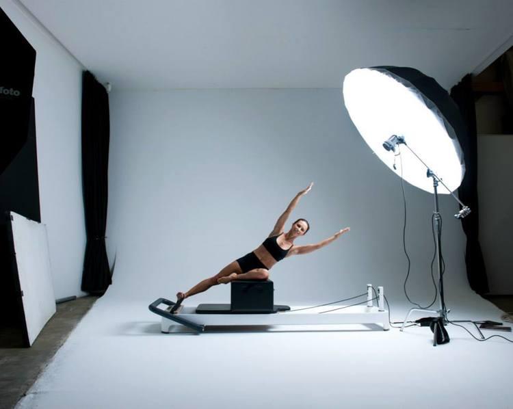 Photography Studios Sydney