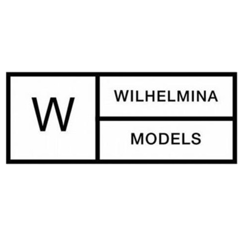wilhelmina-logo-w_500x500.png