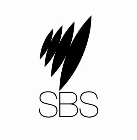 sbs-logo.jpg