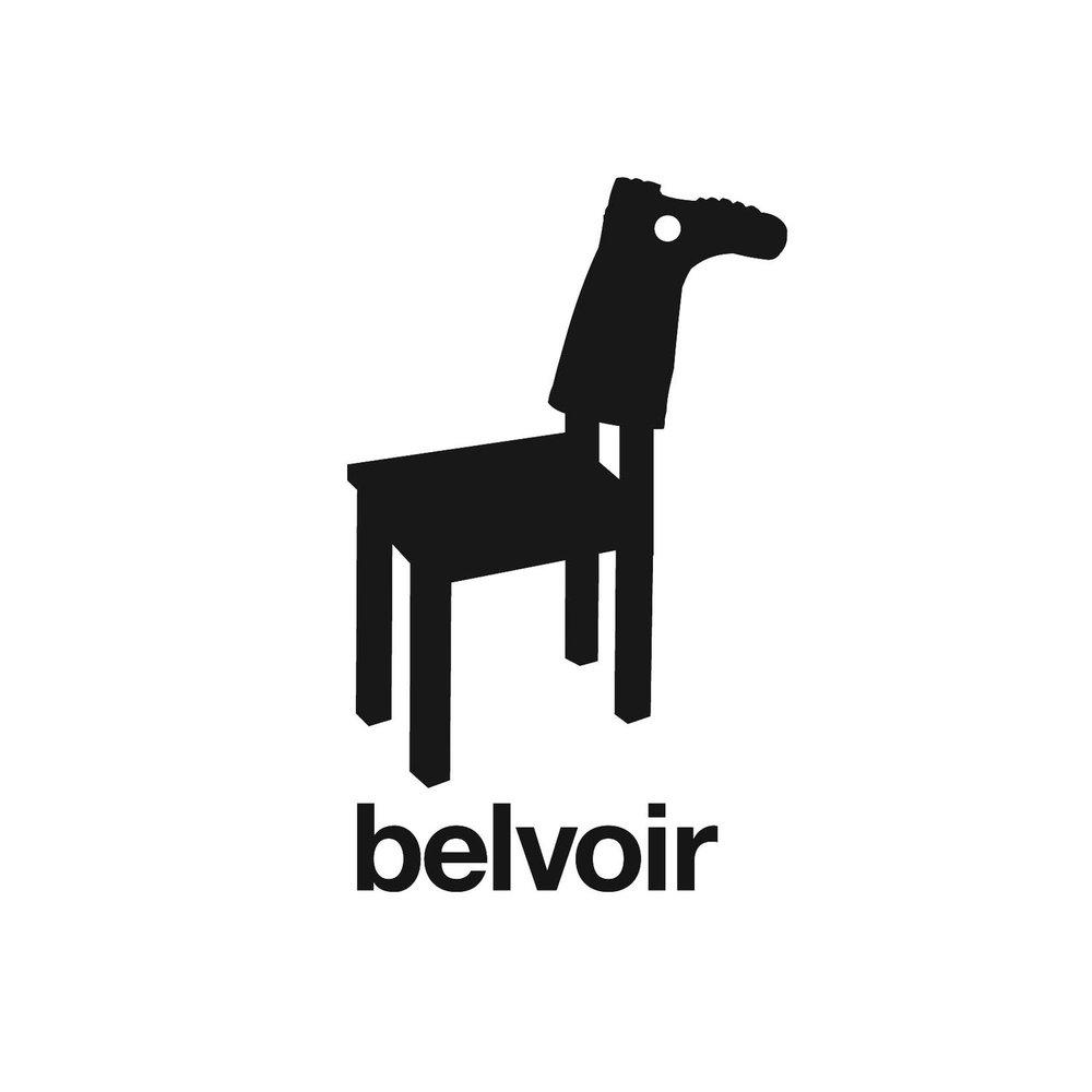 belvoir_logo_20112.jpg