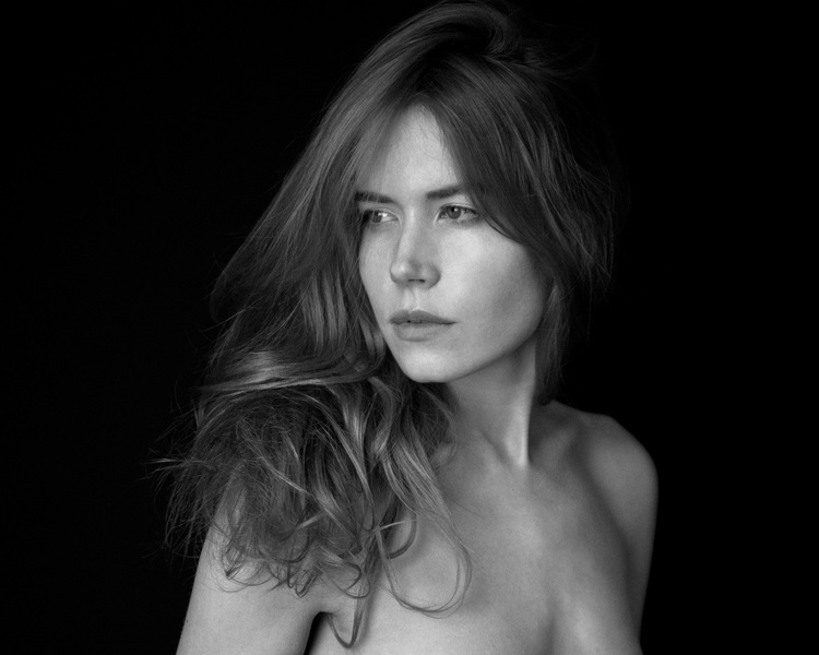 Nude art photographers photos 493