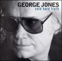 Jones_Cold_Hard_Truth.jpg