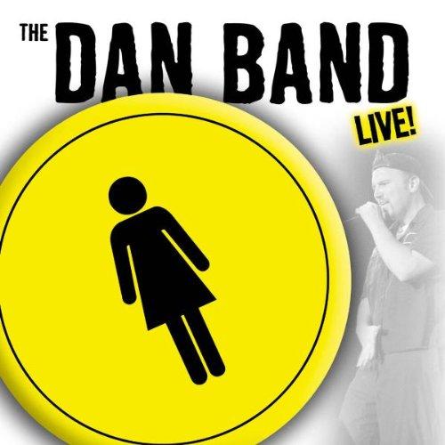 The+Dan+Band.jpg
