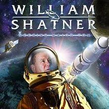 William_Shatner_-_Seeking_Major_Tom_album_cover.jpg