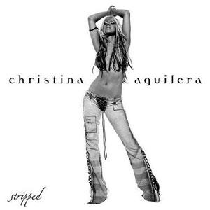 Christina_Aguilera_-_Stripped.jpg