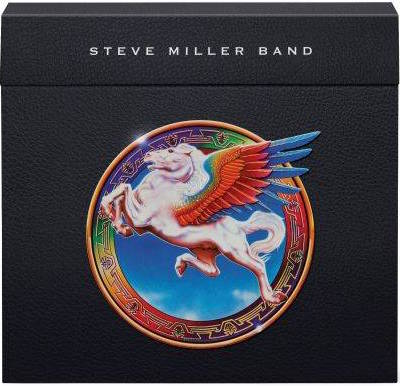 SMB_Vinyl+Box+Set,+Volume+1+(1968-1976).jpg