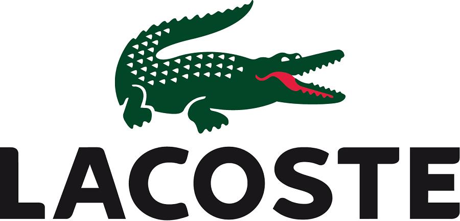 laocste-logo.png