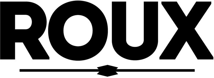 roux_logo.png