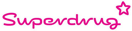 superdrug-logo.jpg