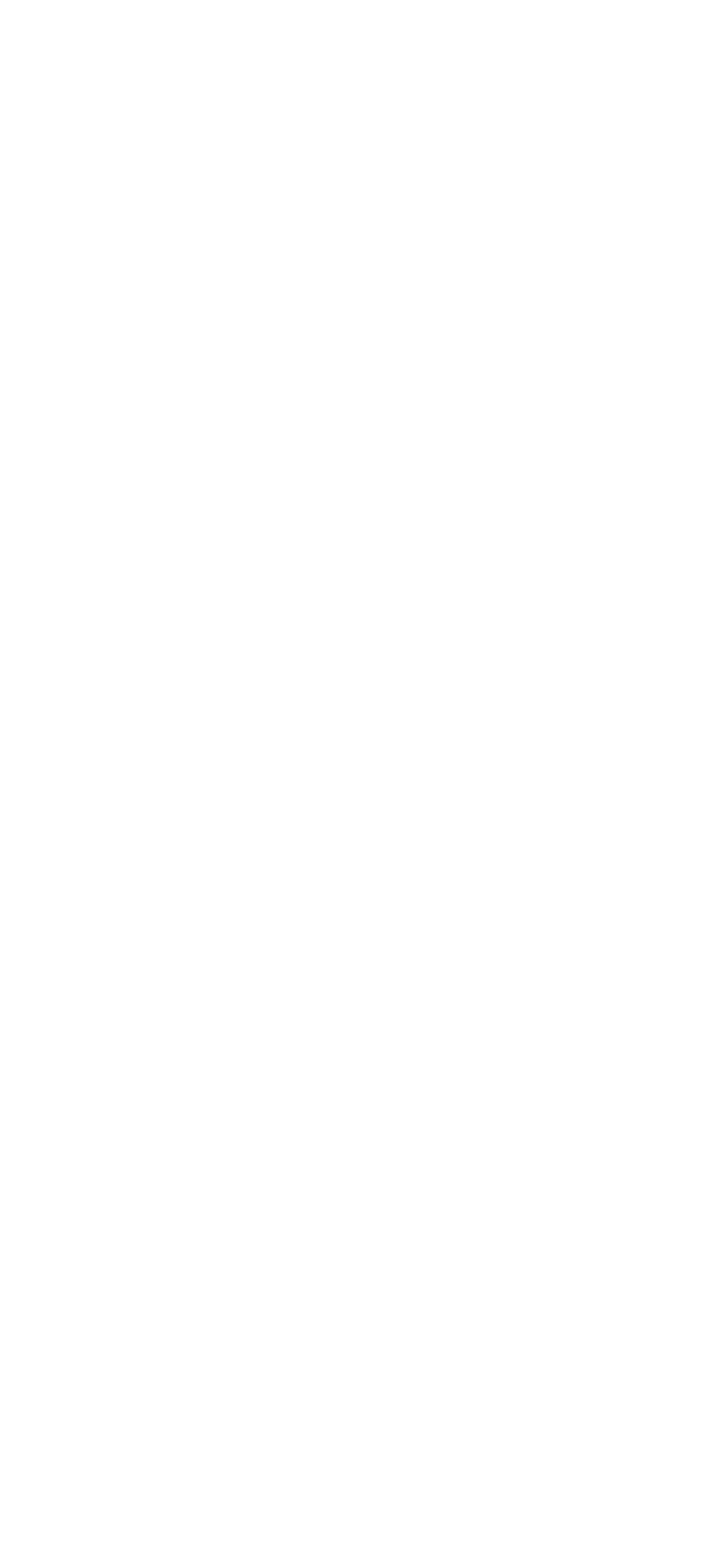 City Three Peaks