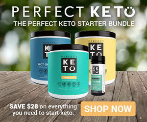 starterbundle perfect keto.jpg