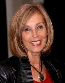 Maureen Weisner.jpg