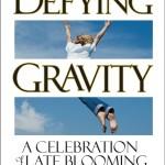 Defying Gravity-150x150.jpg