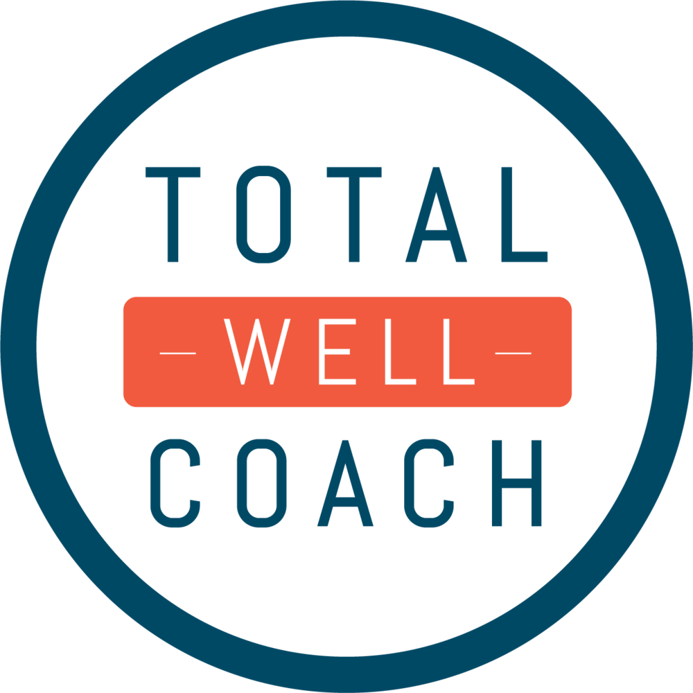 Nutrition Education and Coaching: 3-Month, 6-Month and 12-Month Options    with Coach Joyce Strong at Total Well Coach