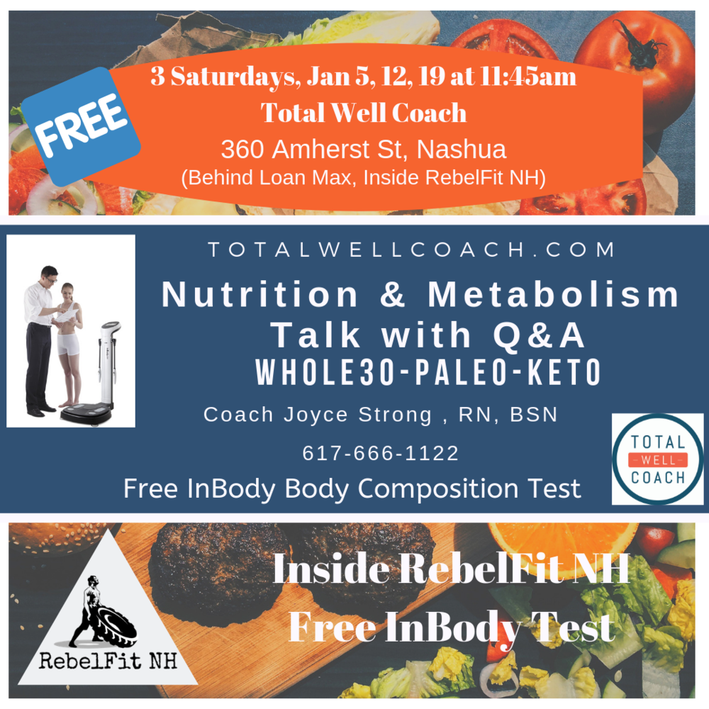 Nutrition & Metabolism Jan5.png