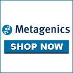 Ketogenic Shake from Metagenics